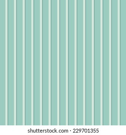 Primitive vintage abstract background with stripes for your decoration