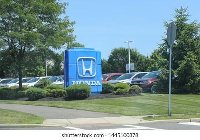 Princeton Honda Service >> Imagenes Fotos De Stock Y Vectores Sobre Princeton Sports