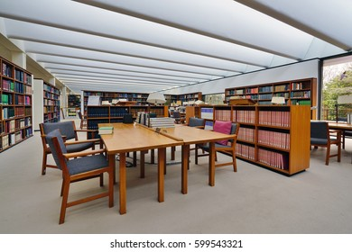 Princeton Studying Images, Stock Photos & Vectors   Shutterstock