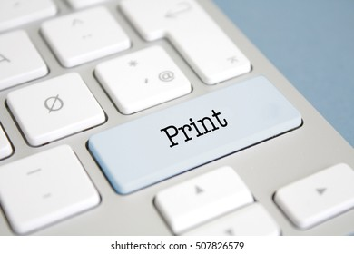 Print means hello in a foreign language