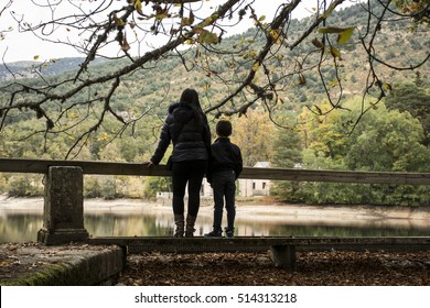When Parents Date Someone New, Whats Best for the Kids?.