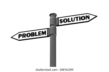 Problems And Solutions