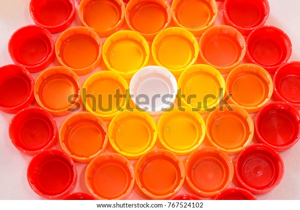 Production Instructional Media Arts Counting Design Stock Photo Edit Now 767524102