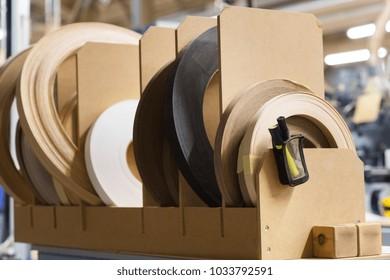 Edge Bands Images, Stock Photos & Vectors | Shutterstock