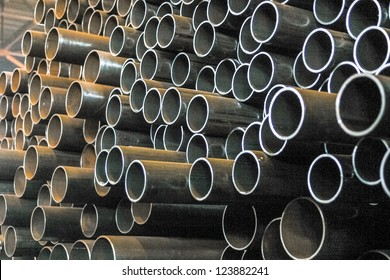 Production of metal