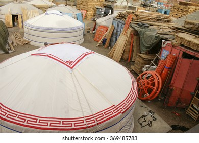 Production Mongolian Yurt Sale Stock Photo Edit Now 369485783 As the original designer and manufacturer of the modern yurt, we have built an unrivaled track record of success and innovation. shutterstock