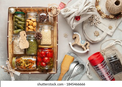 Donation Basket Images Stock Photos Vectors Shutterstock