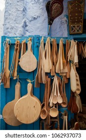 products for tourists in morocco