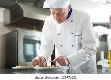 chief cook images stock photos vectors shutterstock