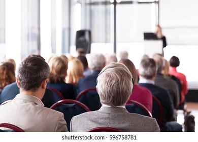 Professional conference
