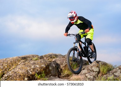 free ride images stock photos vectors shutterstock