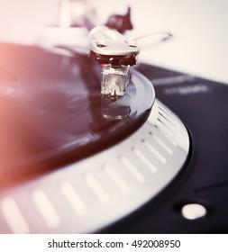 Sound Leak Images, Stock Photos & Vectors | Shutterstock