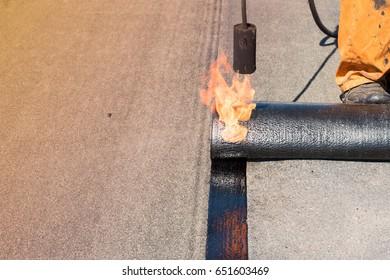 Impermeabilizante En Terrazas Stock Photos Images