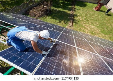 Uses Of Solar Energy Hd Stock Images Shutterstock