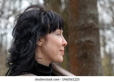 Year old 45 brunette 🎉 Charleston