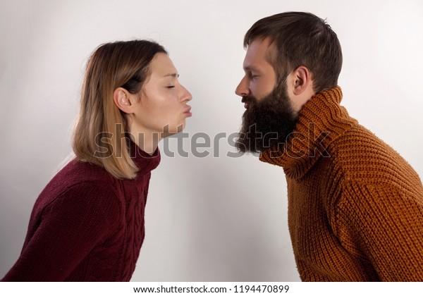 Suudella ja dating videot