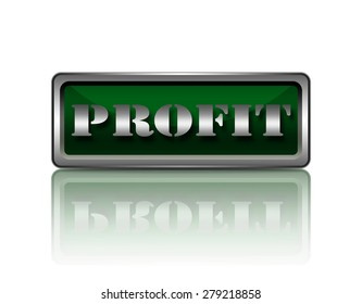 Profit button.