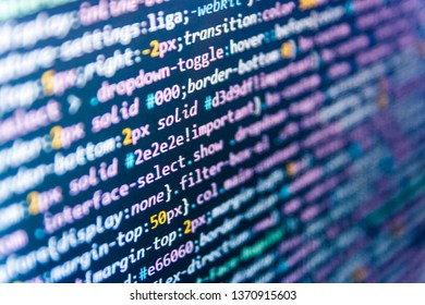 Book Python Programming Images, Stock Photos & Vectors