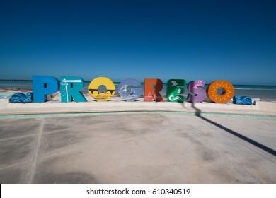 Imágenes, fotos de stock y vectores sobre Progreso | Shutterstock