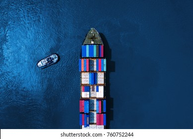 The projects underway at major ports in Thailand is expected to boost the Thailand shipping industry, Over the years, cargo handled at major ports in Thailand have grown considerably. Trade Port.