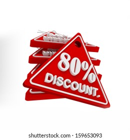 The promotion and spacial price concept for our user to do art work and design your job.
