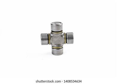Propeller Shaft Images, Stock Photos & Vectors   Shutterstock