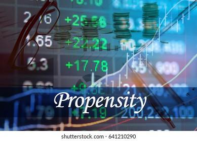 Propensity Images, Stock Photos & Vectors | Shutterstock