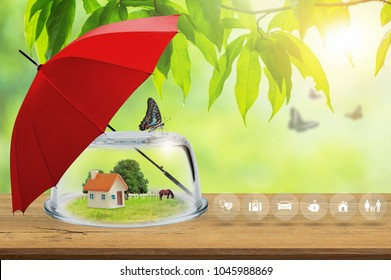 Software Build Stock Photos, Images & Photography   Shutterstock