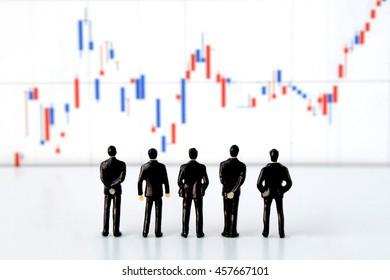 Prospect of stock price