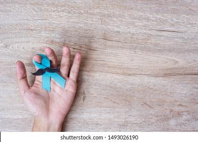 síntomas de cáncer de próstata hematuria