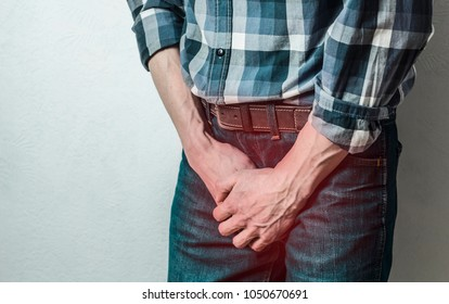 Prostatitis, the problem of the bladder, a patient with prostate cancer, premature ejaculation, fertility, erection.