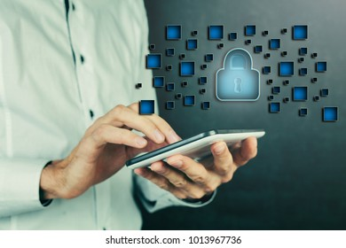 protect piles  and information on the Internet
