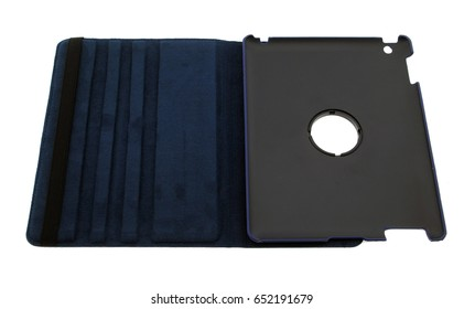 Protection case for tablet