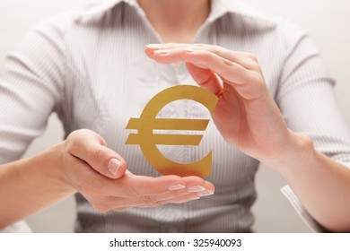 Protection of the Euro (concept)
