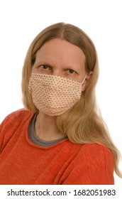 protection mask flu corona covid19 sick infection mouthprotection virus