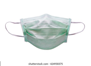 Photos amp; Doctor Stock Shutterstock Mask Images Photography