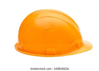 Hard-hat Images, Stock Photos & Vectors | Shutterstock