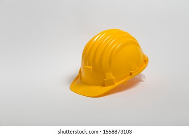 Protective jacket for construction sites and industry