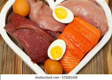 Fish Eggs Images, Stock Photos & Vectors | Shutterstock