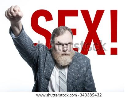 Sexual side effects zoloft