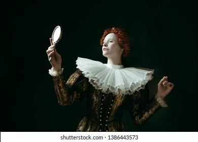 Renaissance Images, Stock Photos & Vectors | Shutterstock