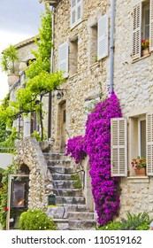 Provence, south of France