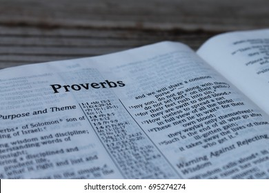 14214 Proverbs Images Royalty Free Stock Photos On Shutterstock