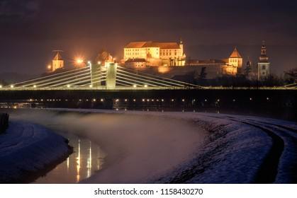 Ptuj, oldest town in Slovenia