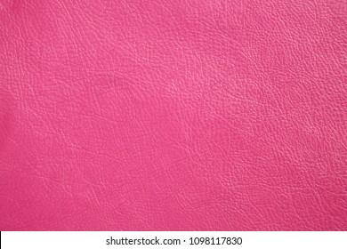 PU leather purple texture