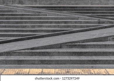 Concrete Ramp Images Stock Photos Amp Vectors Shutterstock