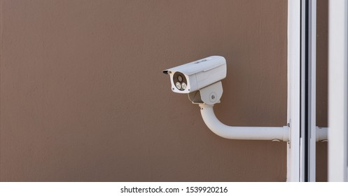 The public security CCTV camera is a growing problem for cities worldwide. Smart cities are, as a concept, safer cities. closed circuit camera
