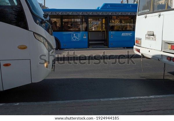 public-transport-buses-bus-stop-600w-192