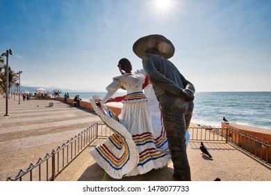 Imagenes Fotos De Stock Y Vectores Sobre Puerto Vallarta
