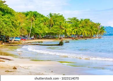 Puerto Viejo de Talamanca, Costa Rica, Caribbean Coast, Central America